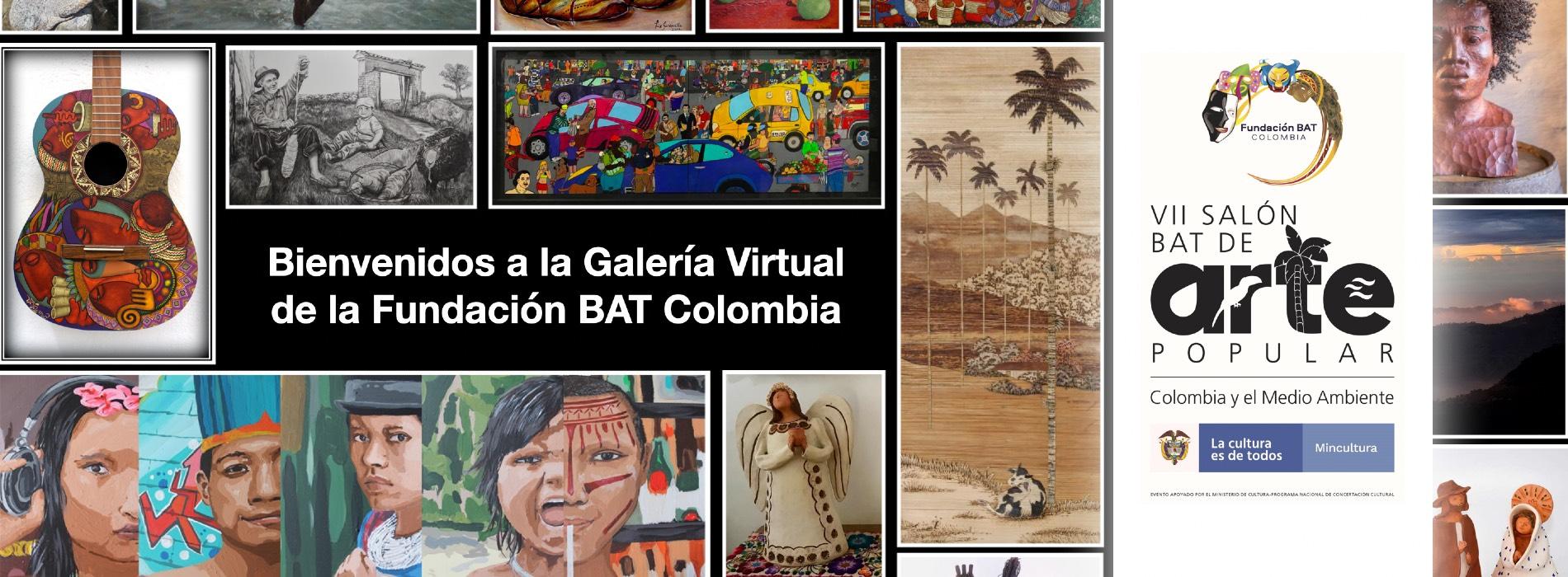 Banner galeria