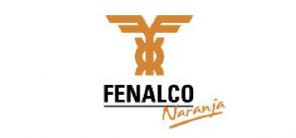 Fenalco